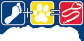 Schenectady pet sitters